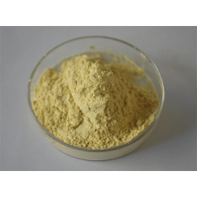 Natural Epimedium Extract Icarrin