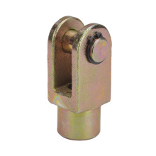 standard cylinder accessories Y joint