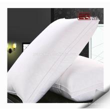 Hot Fibra Venda Filling 700g Cheap Almofada Custom por atacado