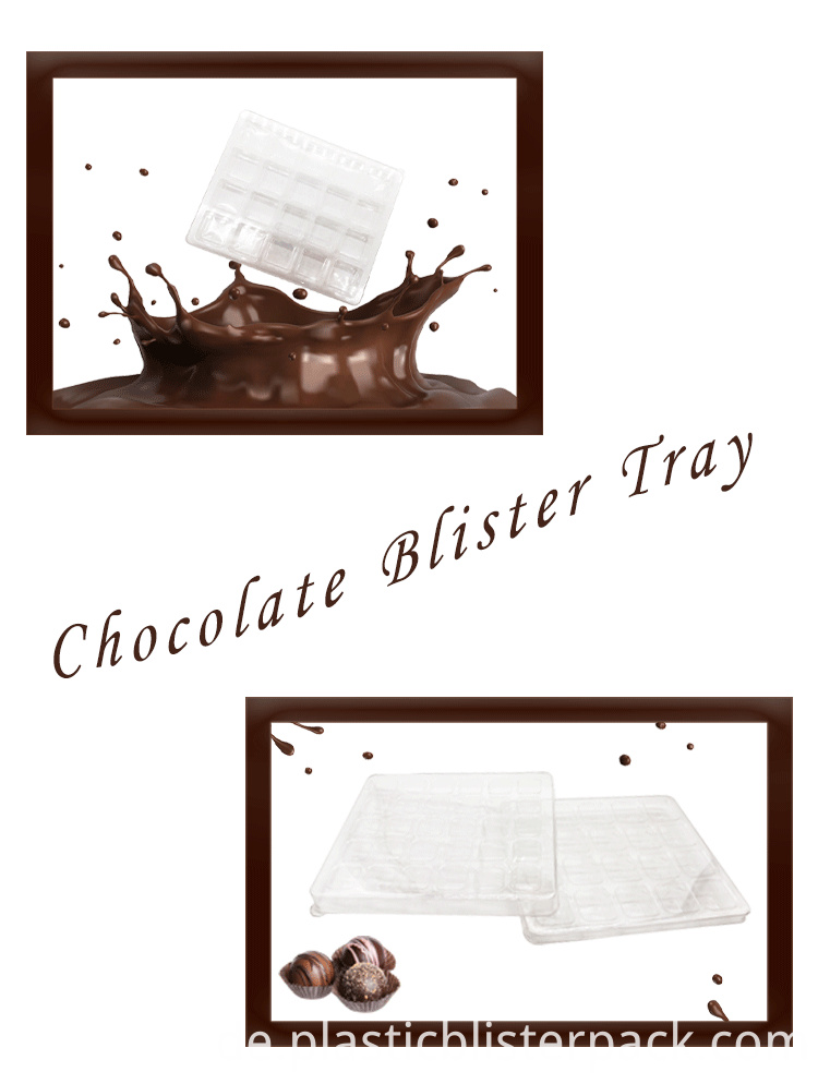poster-chocolate