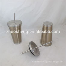 2015 newly hot sell china manufacturer thermo cup from yongkang