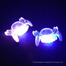 multi-colour changing led mouth piece