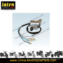 Motorcycle Switch for Cg125