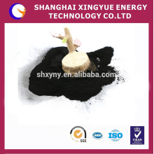 High purity wood powder activated charcoal buyers from all over the world