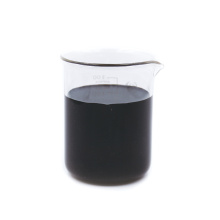 Свежие жидкие удобрения с гуминовой кислотой