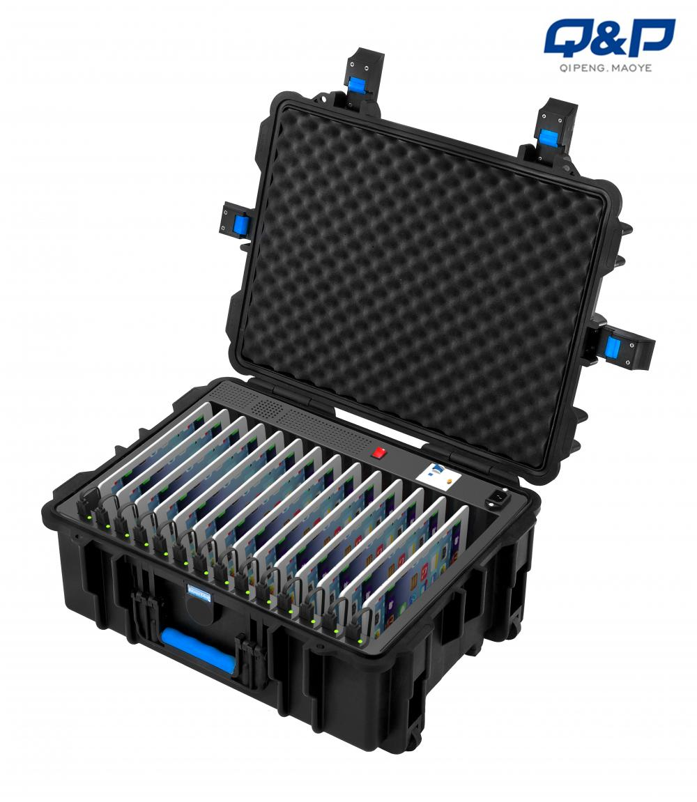 Charging Trolley Case