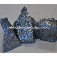 Metallic calcium/Industrial Grade CAS 7440-70-2