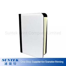 Custom Heat Press Notebook Sublimation Blank Notebook