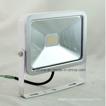 2835SMD LED Flood Light 20W 30W with Thin Body