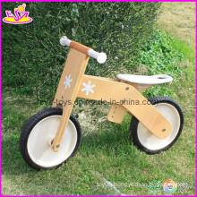 Wooden Kid′s Bike (W16C030)
