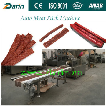 Linea Munchy Stick Automatic Full Meat