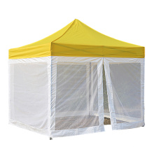 Anti - Tear Aluminum Outdoor Tent