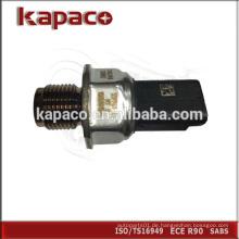 Niedriger Preis für Sensata Common Rail Drucksensor 55PP61-1