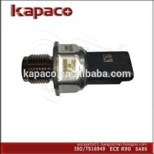 Low price for sensata common rail pressure sensor 55PP61-1