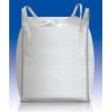 Plastik PP gewebt Jumbo Big Bag