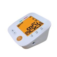 CE ISO-geprüftes freies Aneroid-Blutdruckmessgerät