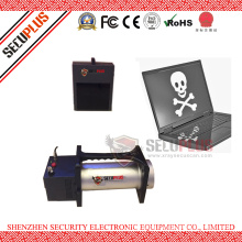 Digital Handheld Portable X-ray Security Inspection Equipment SPX-3025P