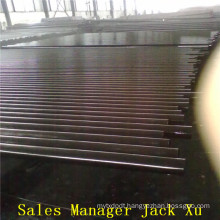 astm a530 seamless steel pipe Carbon steel seamless pipe made in china