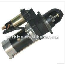 motor de arranque caliente de las piezas del motor de la venta para el autobús