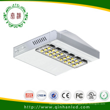 30W IP65 LED Outdoor Street Light with 5 Years Warranty (QH-LD1C-30W)