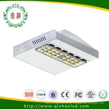 Luz de rua exterior do diodo emissor de luz de 30W IP65 com 5 anos de garantia (QH-LD1C-30W)