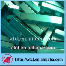 Magnete/Stabmagneten Streifen