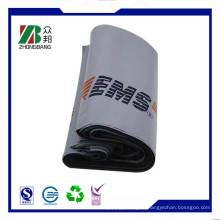 Серый Китай Оптовая поли мейлер Сумки с клеем Запечатывание Envelop в Китае