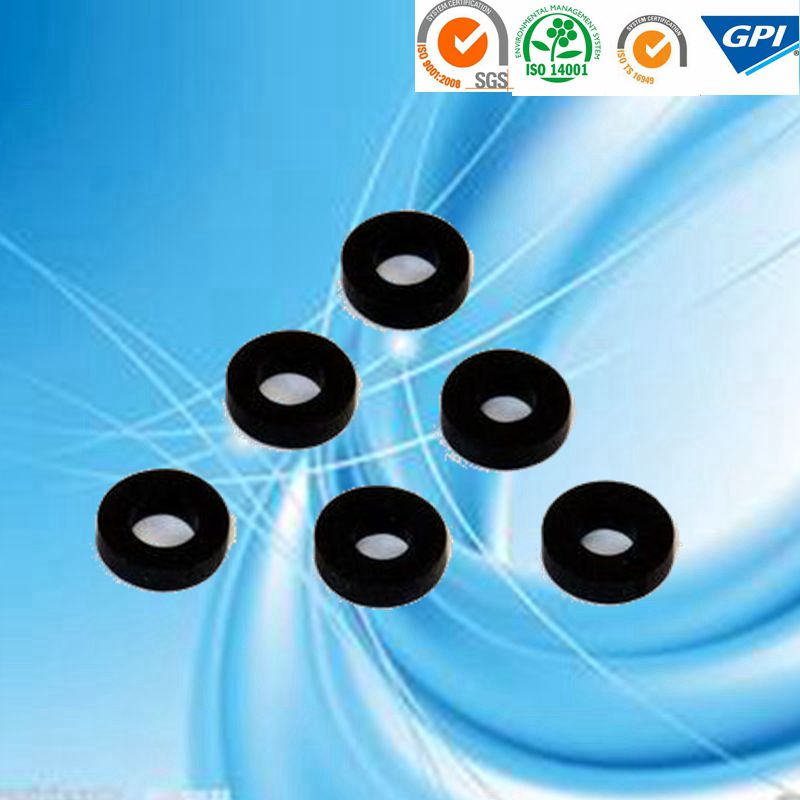 Car Damping Ring