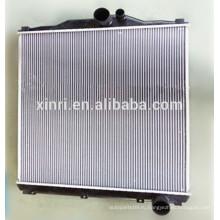 1011-285-8010-A ME403637 FU577UX RADIATOR