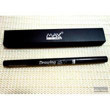 Custom Eyebrow Pencil Box with Your Logo Print