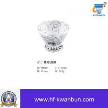 Ice Cream Bowl Copo Bowl Bom Preço Copos Kb-Hn01213