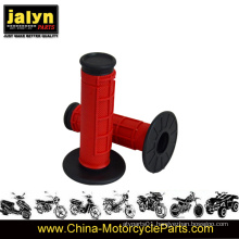 22mm High Performance Foam Motorcycle Handlebar Grips