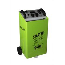 Chargeur de batterie pour voiture avec CE (Start-620)