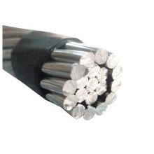 Aaac all aluminum alloy aluminium bare algeria electric wire and cable nepal greece qatar