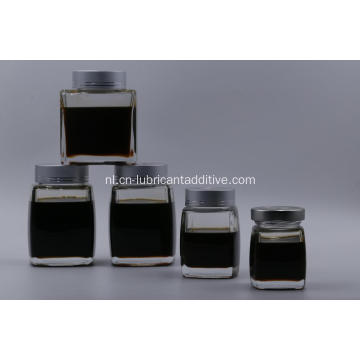 Speed ​​Trunk Piston Package Marine Additive