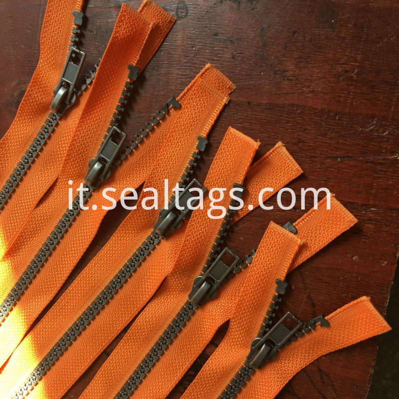Sewing Supplies Zippers Online