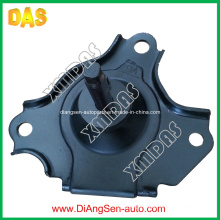 Auto Parts Mounting for Honda CRV 50821-S9a-013