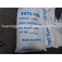 EDTA-2Na (Sal disódica de ácido etilendiaminotetraacético)