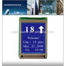 Nouveau indicateur d'ascenseur STEP original de haute qualité SM-04-UL