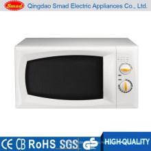 Горячая Продажа хороший кухонный прибор, микроволновая печь, газовая плита Китай