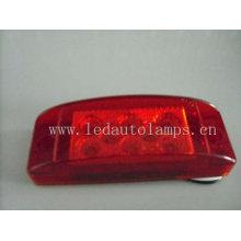 Led Light de la remorque (HY-0902R)