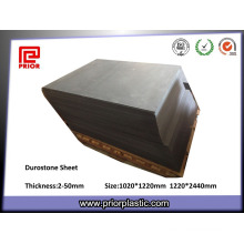 ХДД - паллет припоя Durapol 68910 альтернативный материал с дешевым ценой