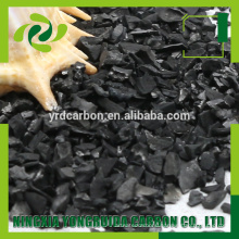 nut shell granular ,powder,columnar activated carbon for drinking water treatment