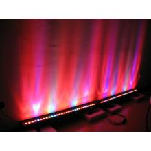 Lampe à LED de 1 mètre Long LED Wall Washer