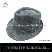 Sombrero clásico Unisex / fedora