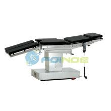 Table d'opération électrique (hydraulique électrique) FN-D.IA