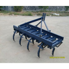 Hot sale new best 3ZT novel cultivator for sale,made in China