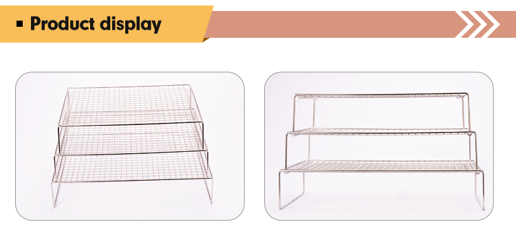 baking and cooling rack