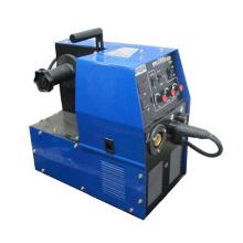 MIG/MMA Welding Machine/Welder/Welding Equipment MIG200GS