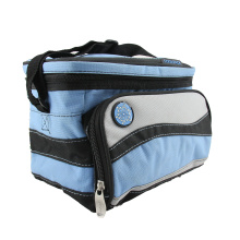 Insulated Cooling Picnic Camping Beach Bag Ice Cooler